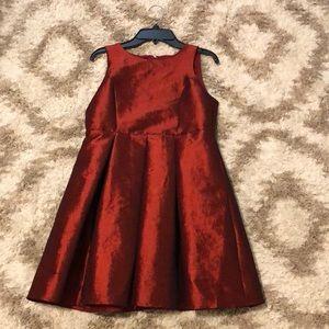 🎐Girls size 12 Soprano dress